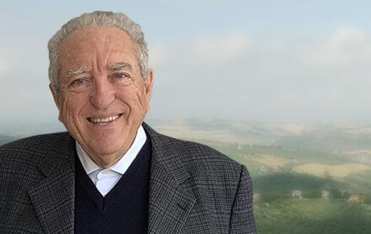 Aldo Natoli in Sicilia