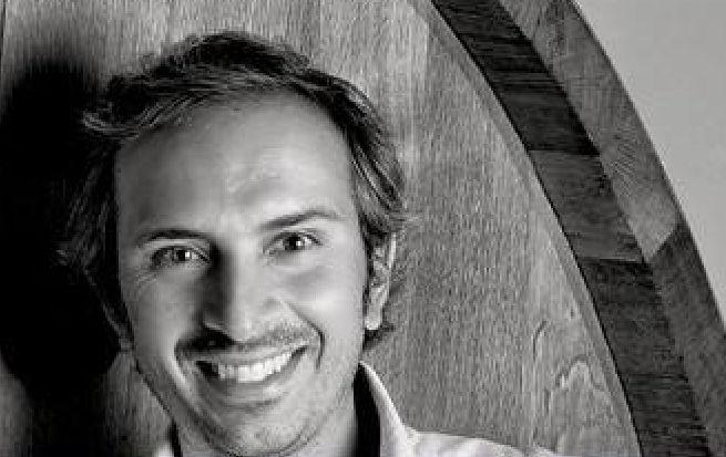 Riccardo Altamura HD