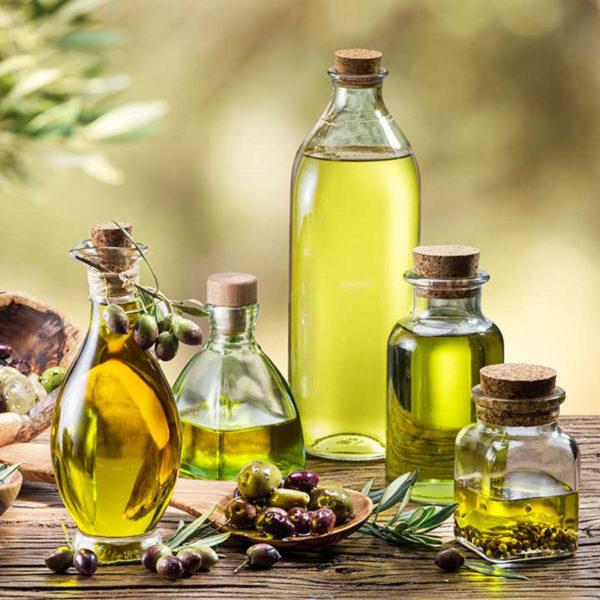 huile d'olive HD